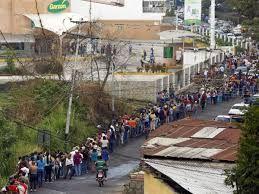 Resultado de imagem para Imagens da opressão na Venezuela