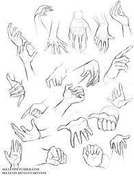 Resultado de imagem para reference hand