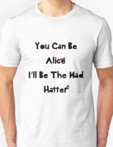 Melanie Martinez T Shirts Melanie Martinez Shirt Melanie Martinez Merch T Shirt