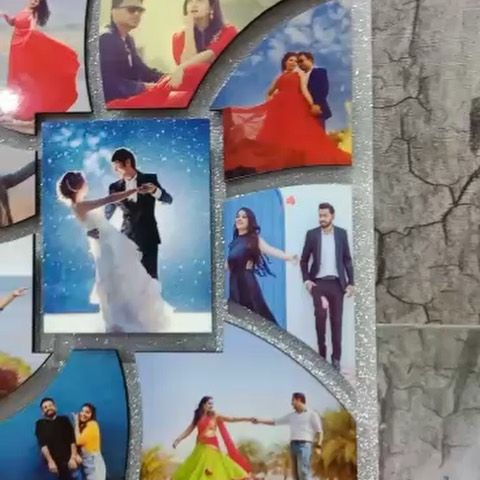 Customise Photo Frame New Design Size 10 13 Inch Pic Requirements 9 Customization Available Fo Custom Photo Frames Photo Frame Name Pictures
