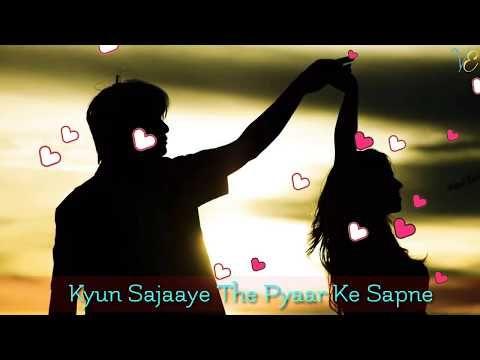Meri Kismat Mein Tu Nahi Shayad Whatsapp Status Vipul Editing Youtube Download Video Youtube Videos Photo Background Images