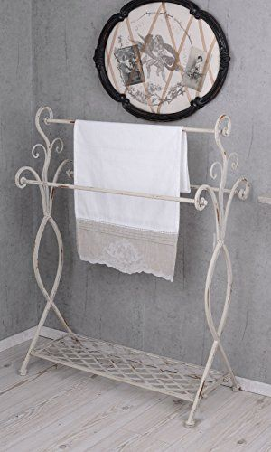 vintage, chic and shabby chic on pinterest, Hause ideen