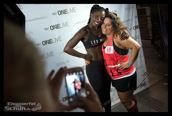 Get in shape with #LesMillsLiveBerlin { #lesmills & @reebok } { via @eiswuerfelimsch } { #fitness #passion #training #berlintriathletes} { #pinyouryear #triathlon } { #wallpaper } { http://eiswuerfelimschuh.de }