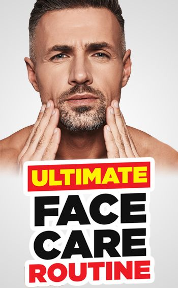 Men S Skincare 5 Tips To Properly Wash Your Face In 2020 Men Skin Care Routine Face Care Routine Mens Skin Care