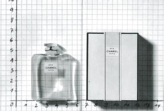 Chanel No 5. Una historia de amor   http://www.absolutmodesociety.com/inspiracion/chanel-no-5-una-historia-de-amor/