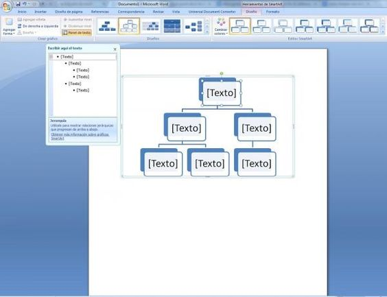 Cómo Hacer Un árbol Genealógico Con Word 6 Pasos Arbol Genealogico Crear Un árbol Genealógico Como Hacer Arbol Genealogico
