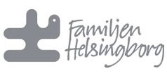 FamiljenHelsingborgs logotyp.