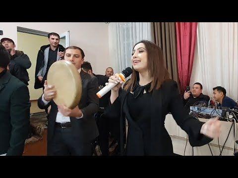 Sevinch Muminova Kyrgyzstanda Tojdo Anshlag Toj Sevinch Mo Minova Youtube Muziek Indiaan