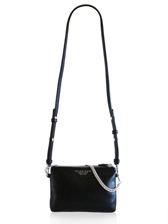 celine shoulder luggage tote - The LSC is one of my travel/going-out favorites. It's like Louis ...
