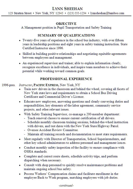 Food Safety Consultant Sample Resume Top 8 Food Safety Officer