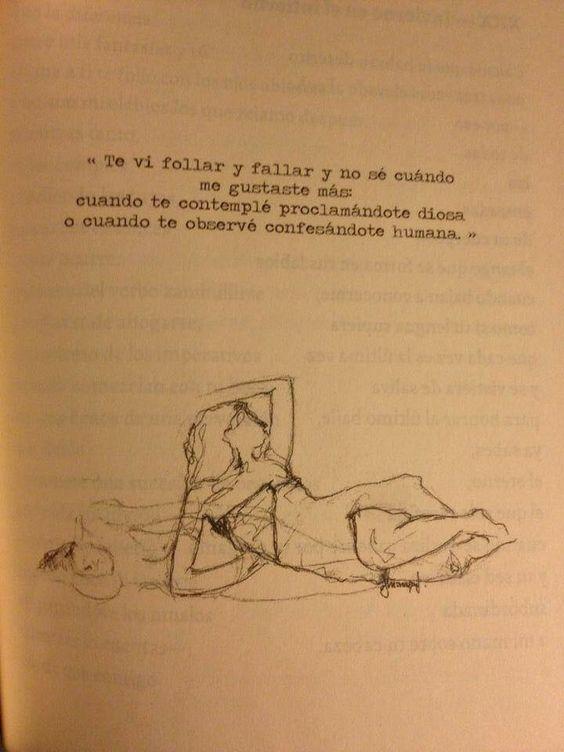 Follar y fallar