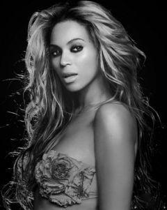 """""""LEMONADE"""" de Beyoncé estreia no primeiro lugar da Billboard que tem Prince dominando o top 10 #Billboard, #Cantor, #Cantora, #Disco, #Disponível, #JustinBieber, #M, #Mundo, #Musical, #Noticias, #Popzone, #QUem, #Rihanna, #Sucesso, #Top10 http://popzone.tv/2016/05/lemonade-de-beyonce-estreia-no-primeiro-lugar-da-billboard-que-tem-prince-dominando-o-top-10.html"""
