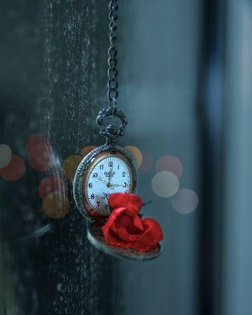 Soul Of An Angel Doctor Photologist Tatouage Horloge Coeur En Photo Bijoux Disney