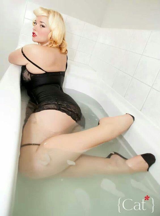 Clip core erotic movie soft