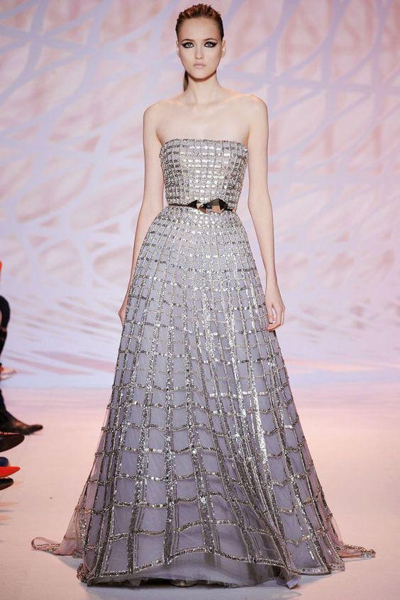 15-anos-vestidos-prata-9