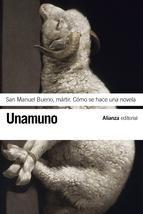 SAN MANUEL BUENO, MARTIR - MIGUEL DE UNAMUNO. Resumen del libro y comentarios - casadellibro.com