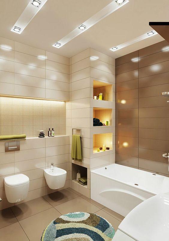 Pinterest u2022 A világ legnagyobb ötletgyűjteménye - badezimmer mit schräge