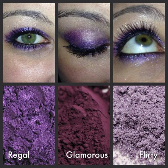 Jackie Boelke - Younique Productswww.youniqueproducts.com/jboelke #younique #make up #eyeshadow #mascara #3D #pigment #eyebrows