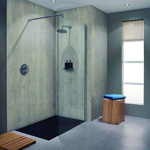 5 Myths Regarding Tub As Well As Shower Wall Panels Dova Home Bathroom Wall Panels Bathroom Shower Walls Shower Wall Panels