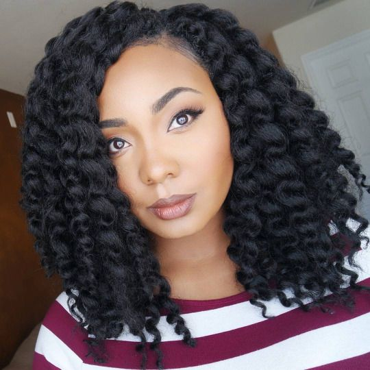 ... nice wedding braids wedding ideas crochet braids makeup ideas crochet