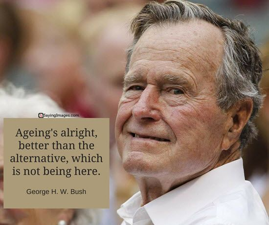 33 Popular George Bush Quotes About Loss Loving War And Many More Sayingimages Com George Bush Quotes Bush Quotes Popular Quotes