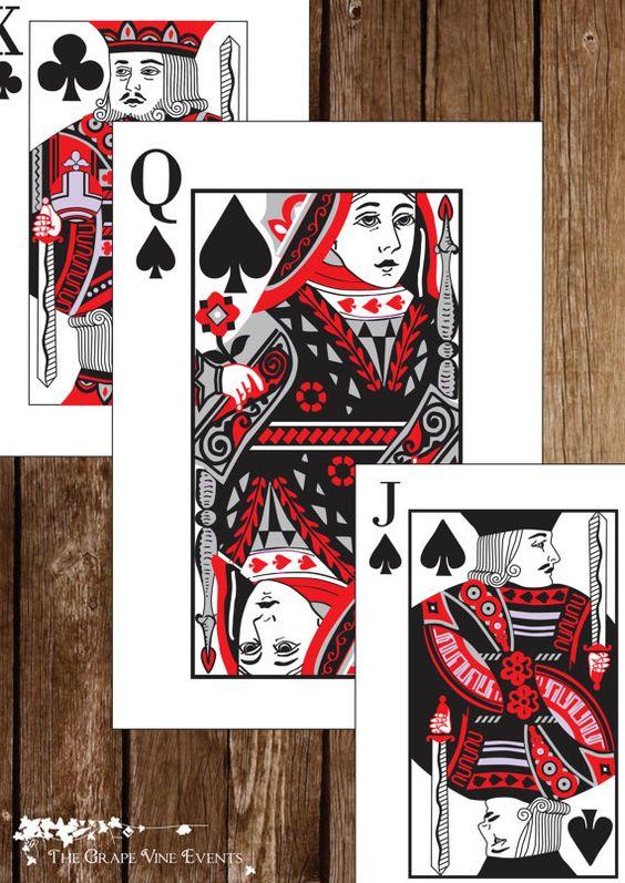 King jack casino login