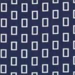 V and Co. - Simply Style - Frames - Navy Blue