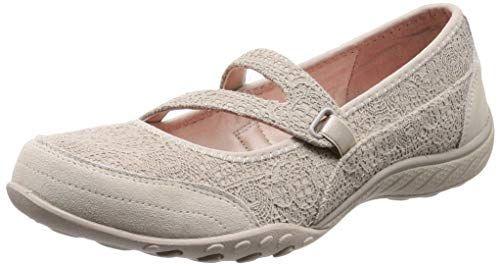Loafers \u0026 Slip-Ons, #Shoes, #Women