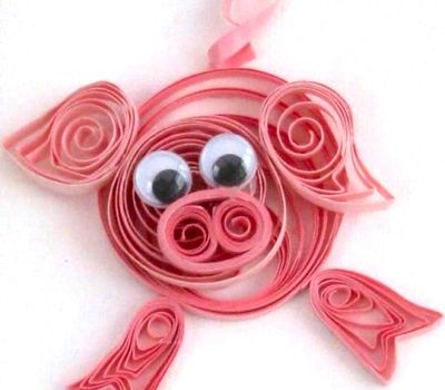 JJ Quilling Design :: Welcome