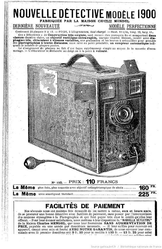 Le Petit photographe  journal des amateurs et des débutants   sous