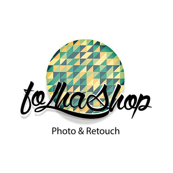 Photo & Retouch | Edição de fotos