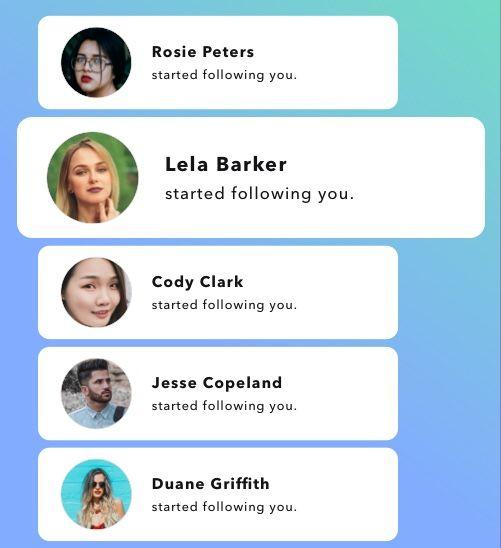 Tikfans Free Tiktok Followers And Likes App Free Followers On Instagram Get Instagram Followers Free Followers