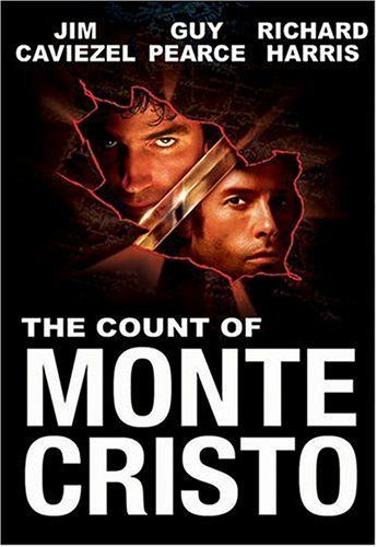 Kitaptan Uyarlama: Monte Cristo Kontu – The Count of Monte Cristo (2002)  Director: Kevin Reynolds