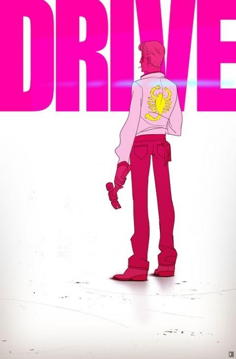 12_drive