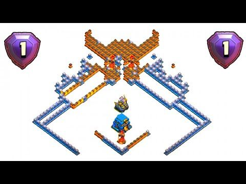 How To Get Legend League In Clash Of Clans
