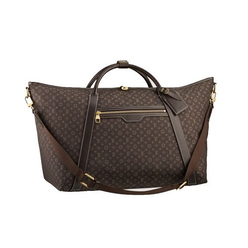 ❤❤❤…… Louis Vuitton Monogram Idylle Odyssee M40482 Byn ,…✪… IT'S HARD TO FIND IT~ ▫◈▣◐◑‡➹