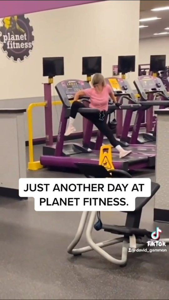 Fatlosshelp On Instagram Shes Invincible With The Mask On In 2021 Laughter Is Good For The Soul Planet Fitness Workout George Michael Careless Whisper