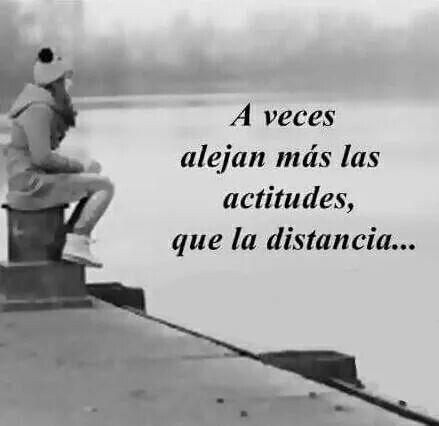 ===La distancia...=== D784322aaa075b108886b2ebbcc5c89b