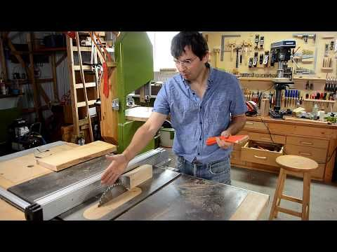 Two Beginner Table Saw Mistakes To Avoid Youtube Essential Woodworking Tools Best Woodworking Tools Table Saw