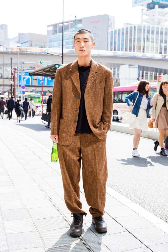 13-tokyo-street-style-fw2016 #streetstyle #man #fashion