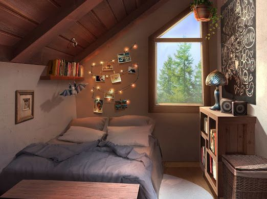 11 Google Drive Minimalist Room Aesthetic Apartment Minimalist Bedroom Decor Bedroom background in hd