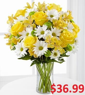 Send flowers to the Philippines with fastest delivery services at reasonable prices. We are most trusted online flowers delivery Philippines shop offering a wide variety of fresh flowers. http://www.flowerdeliveryphilippines.com.ph/