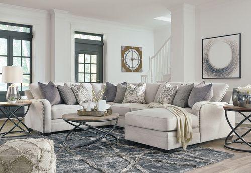 Best Ashley Furniture Deals In Richardson Allen Plano Mesquite