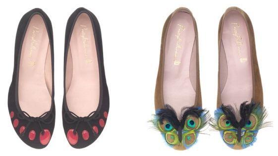 Google Image Result for http://www.fashioncraz.com/wp-content/uploads/2011/05/flats-shoes-6.jpg