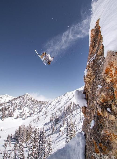 <3 snowboard