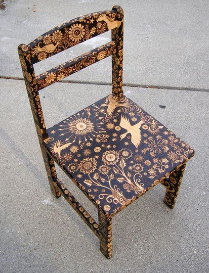 Furniture old fashion and design on pinterest