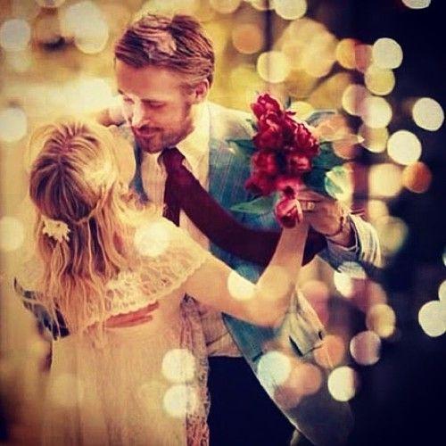 Außergewöhnlich Blue Valentine Ending Credits | Cinefilia | Pinterest | Ryan Gosling, Films  And Movie