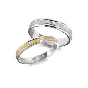 http://www.macintyres.co.uk/410-6127-thickbox/18ct-white-gold-satin-finish-diamond-wedding-band-sizes-i-to-o.jpg