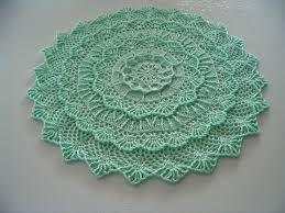 edinir-croche toalhas - Pesquisa Google