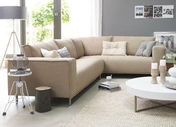 Banken en stoelen kom even zitten de troubadour ideas living room pinterest bora bora - Stoel herbergt s werelds ...